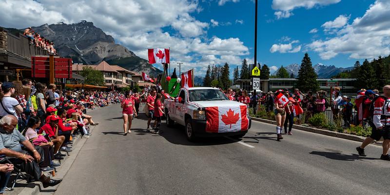 20190701-CanadaDay-BLC-66.jpg