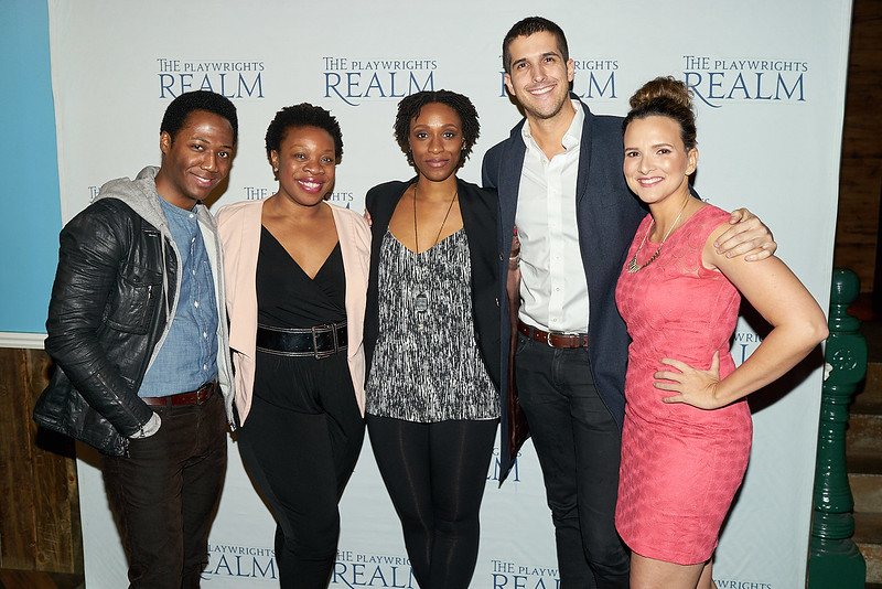 Playwright Realm Opening Night The Moors 141.jpg
