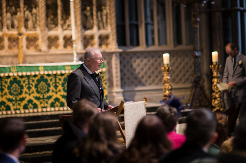 dan_and_sarah_francis_wedding_ely_cathedral_bensavellphotography (130 of 219).jpg