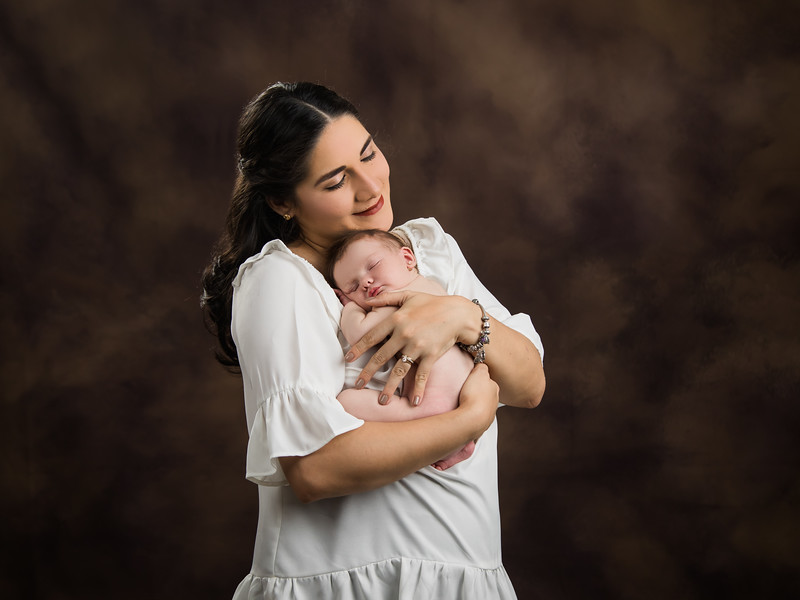 2019.04.09 - Newborn Little Baby (2).jpg