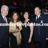 Syosset Fd Dinner 117