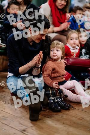 © Bach to Baby 2019_Alejandro Tamagno_Chiswick_2019-12-06 022.jpg