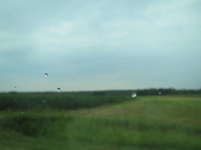 Minnesota Agriculture Farming