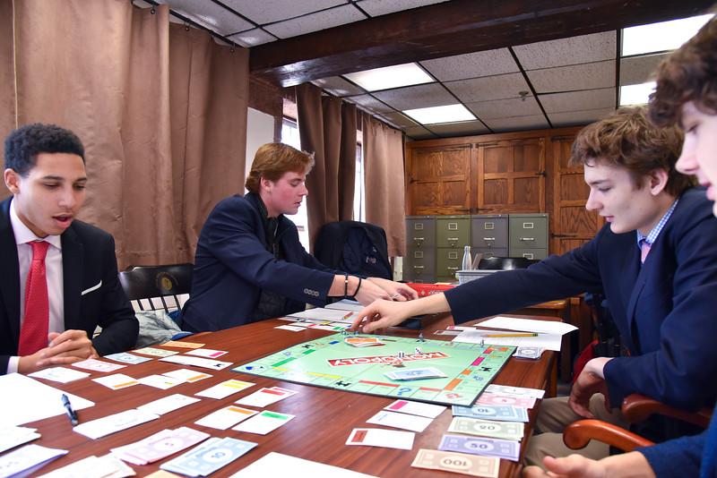 20200222 Economics Monopoly-3.jpg
