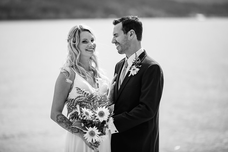 salmon-arm-wedding-photographer-2508.jpg