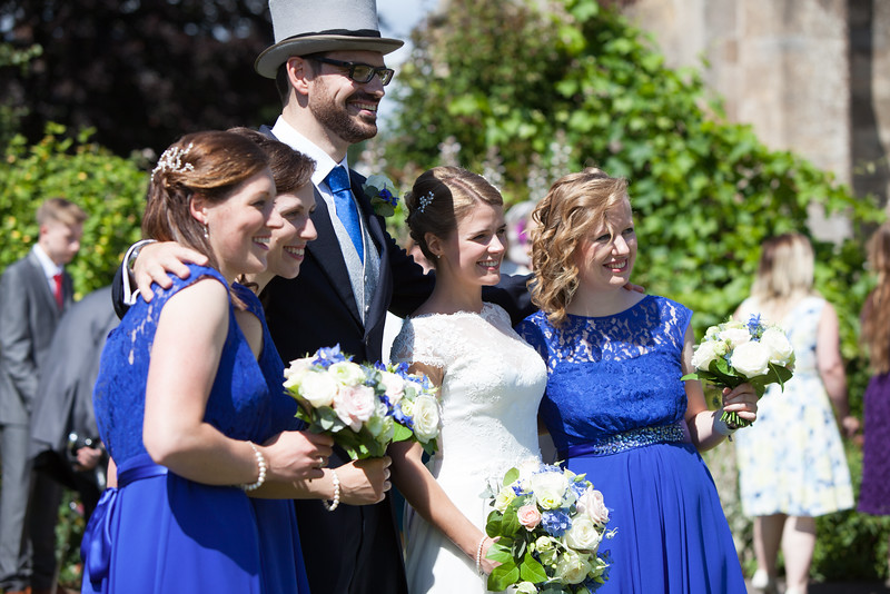 495-beth_ric_portishead_wedding.jpg