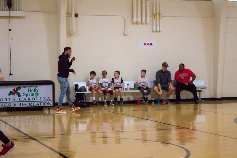 Basketball 2020-45.jpg