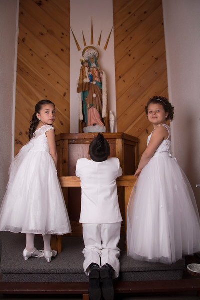 First Communion (493).jpg