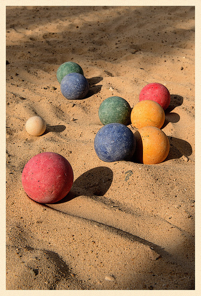bocce balls.jpg