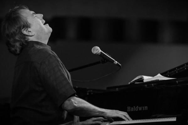 June 15, 2013 Jimmy Webb