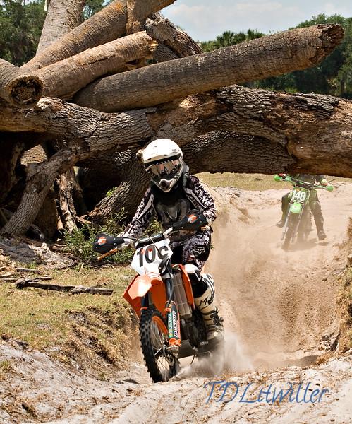"ftr ""florida trail riders"" okeechobee"