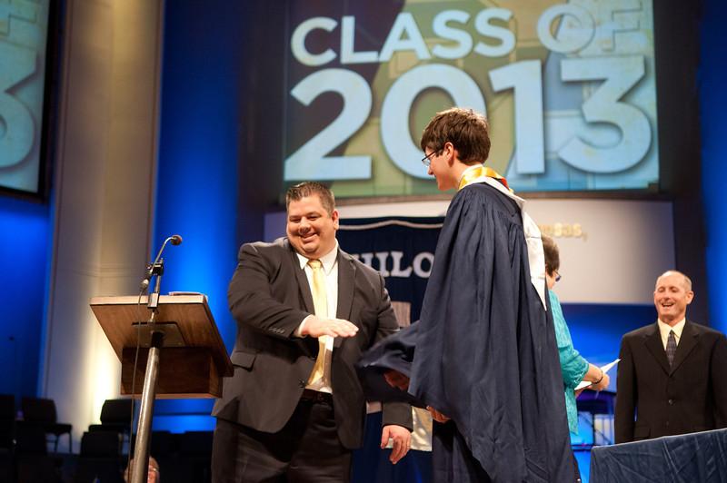 2013 Shiloh Graduation (111 of 232).jpg