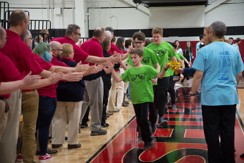 WI-FLL-Champs-5375.jpg