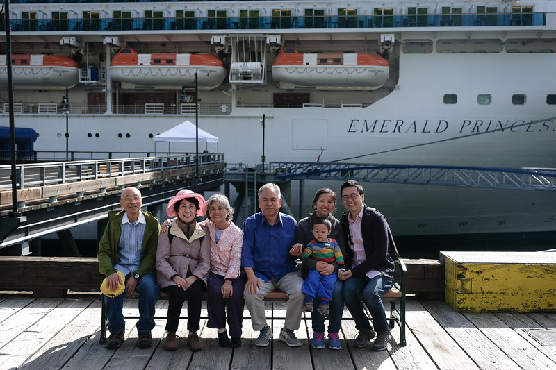 Alaska Cruise-0965.jpg