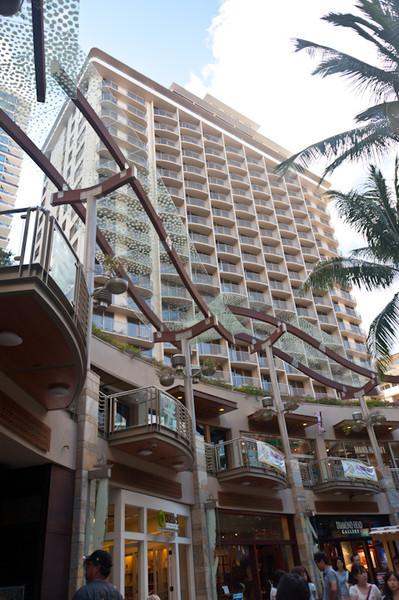 Vacation-Hawaii 2011-28.jpg