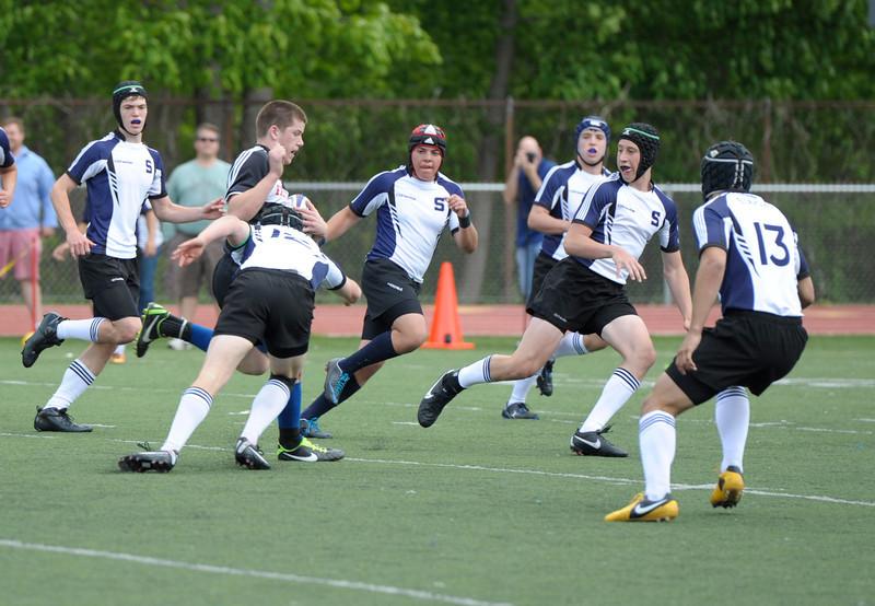 SHS Rugby v Fairfield_015.JPG