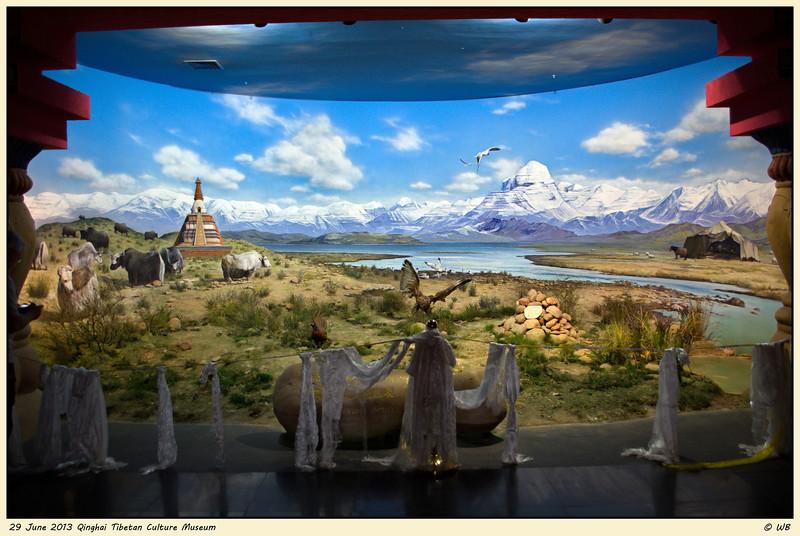 2013-06-29_(02)_Qinghai-Tibetan-Culture-Museum_023_ART.jpg