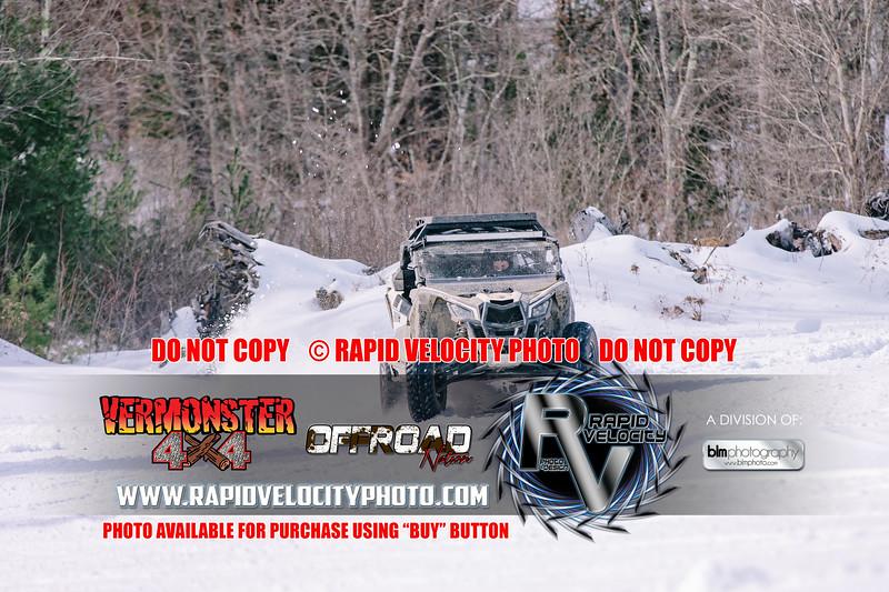 Snowbog-VI-9940_02-23-19  by Brie Morrissey   ©Rapid Velocity Photo & BLM Photography 2019