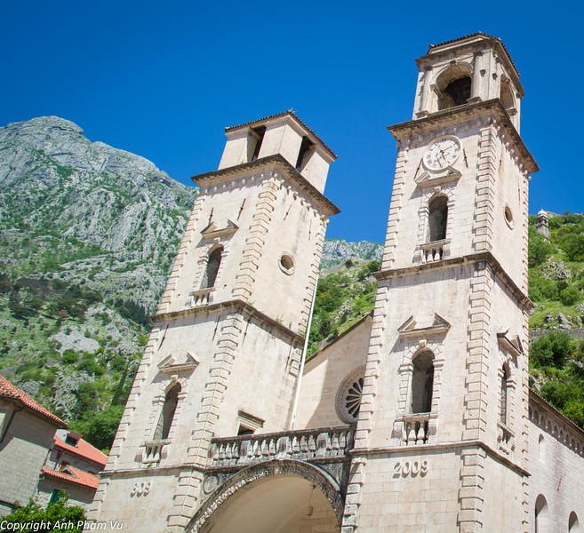 Uploaded - Montenegro May 2013 050.jpg