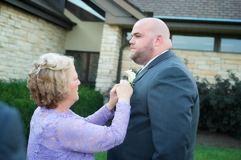 Slone and Corey Wedding 216.jpg