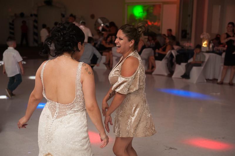 Estefany + Omar wedding photography-1148.jpg