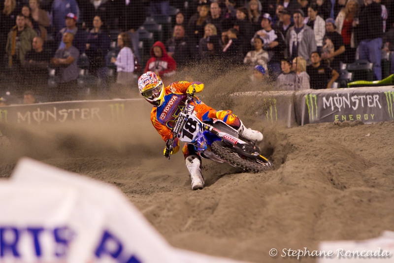 Anaheim2-450HeatRaces-82.jpg