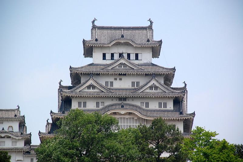06-Japan08_265.JPG
