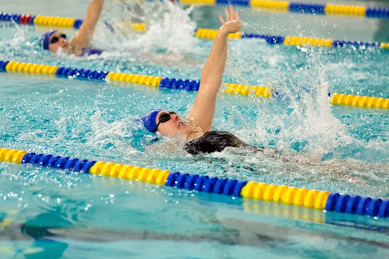 MMA-Swimming-2019-II-013.jpg