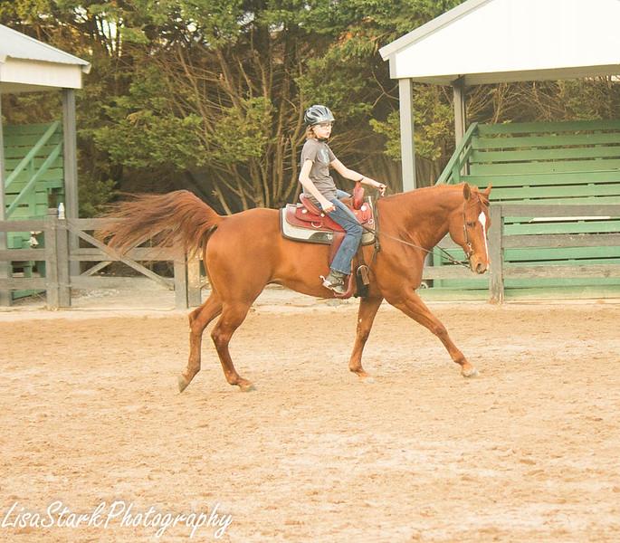 Equestrian Reserve-16.jpg