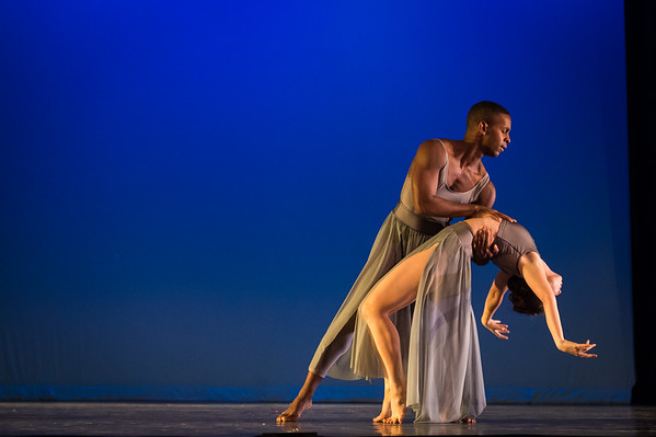 LI Dance Consortium 2015