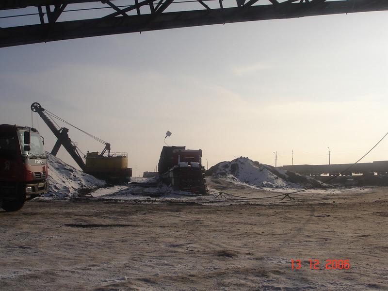 2006-12-12 Командировка Амур 36.JPG