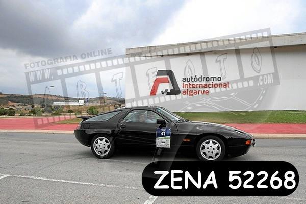 ZENA 52268.jpg