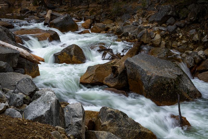 Tenaya Creek '16-1028.jpg