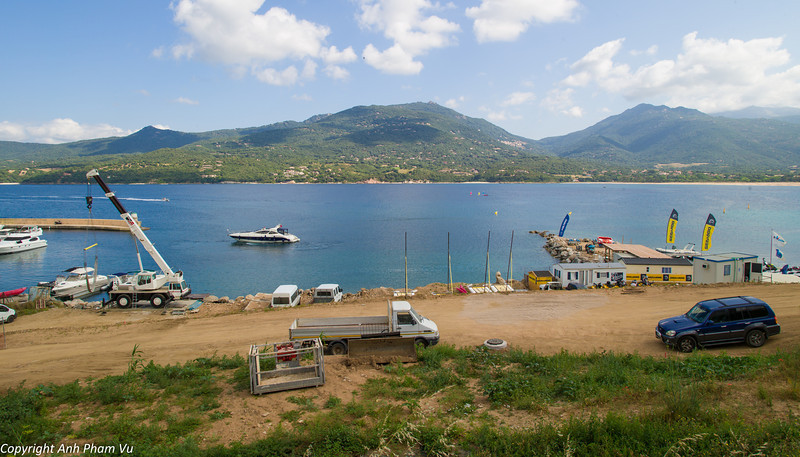 Uploaded - Corsica July 2013 414.jpg