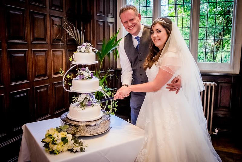 Swinburne Wedding-409.jpg
