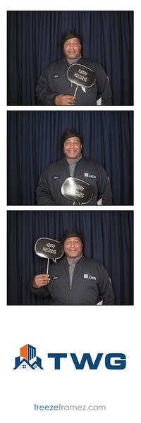 Freezeframez_Photo_Booths_033.jpg