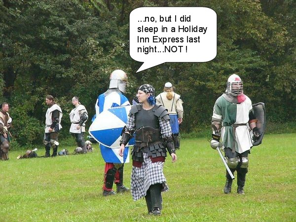 Crusades '04