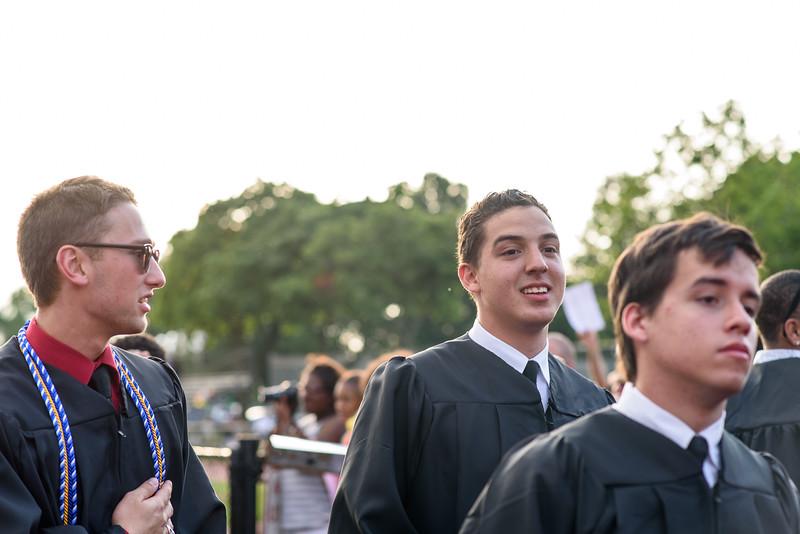 20150622-Graduation-172.jpg