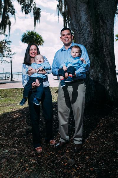 kalapp_family_0007.jpg