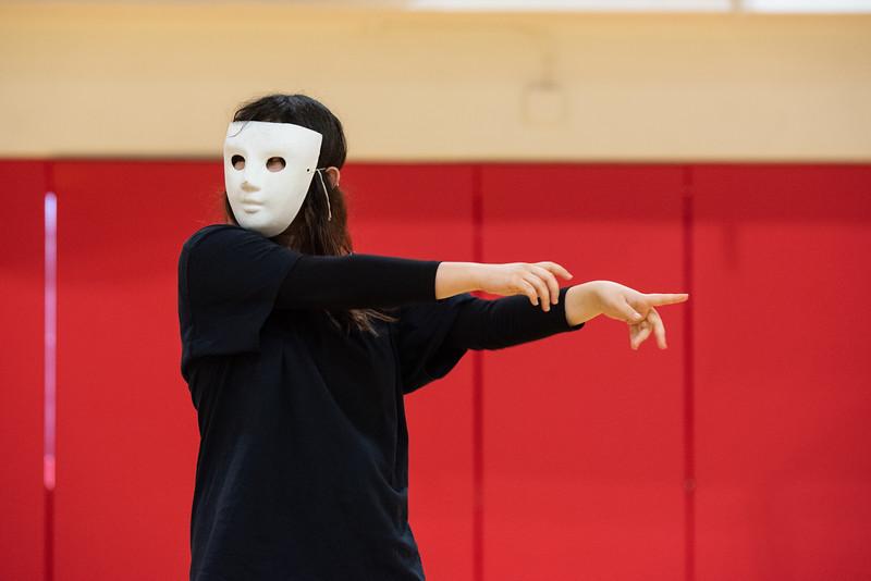 Grade 10 PE-Dance and Soccer-ELP_8930-2018-19.jpg