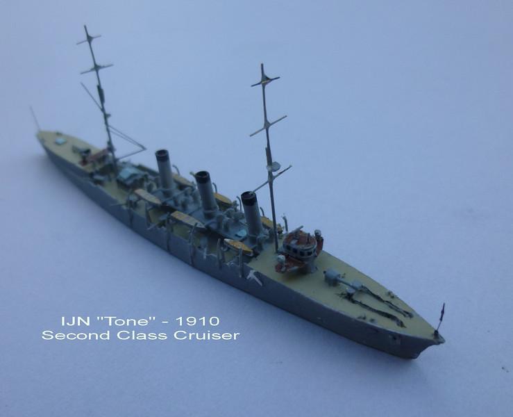 IJN Tone 1910--04.jpg