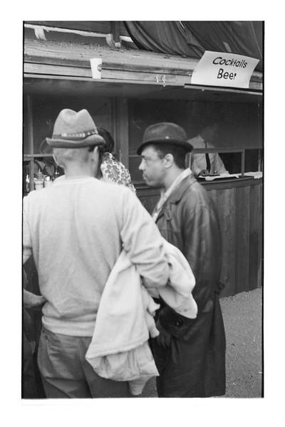1965 Monterey Jazz Fest Mingus.jpg
