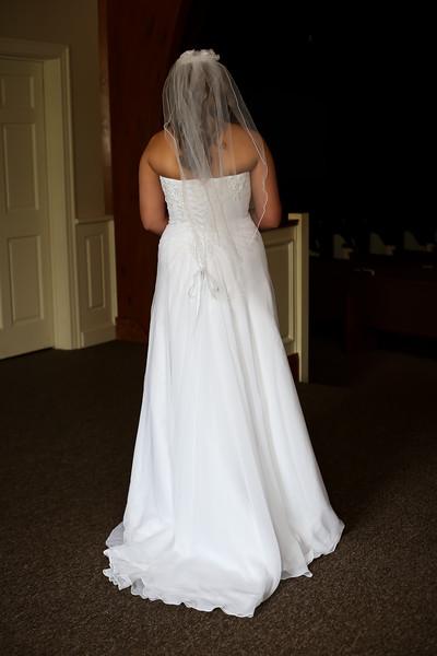 Breeden Wedding PRINT 5.16.15-220.jpg