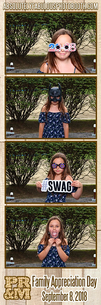Absolutely Fabulous Photo Booth - (203) 912-5230 -Absolutely_Fabulous_Photo_Booth_203-912-5230 - 180908_140050.jpg