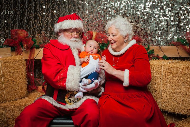 Christmas Roundup 2018-172.jpg