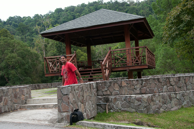 20091214 - 17400 of 17716 - 2009 12 13 - 12 15 001-003 Trip to Penang Island.jpg