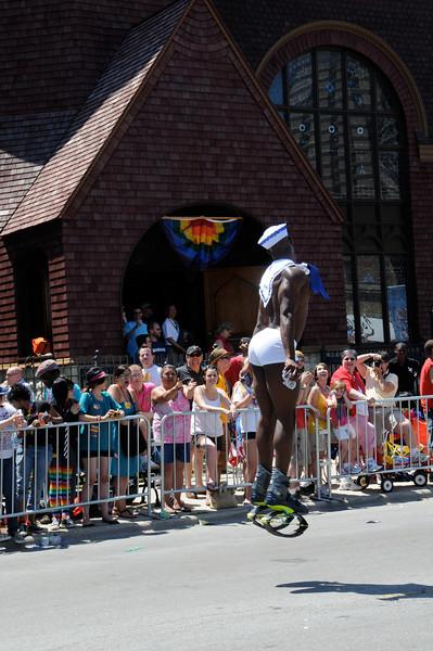 Gay Pride favs 09-1284.jpg