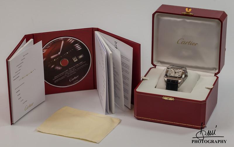 Gold Watch-3229.jpg