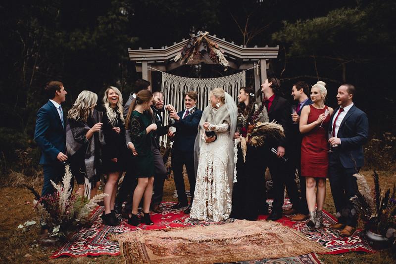 Requiem Images - Luxury Boho Winter Mountain Intimate Wedding - Seven Springs - Laurel Highlands - Blake Holly -1200.jpg