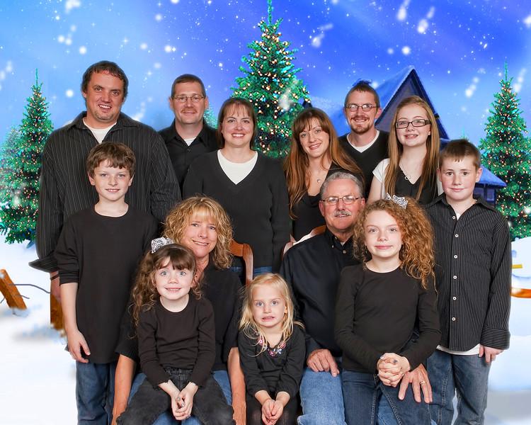 058 Weirich Family Celebration Nov 2011 (10x8)christmas 1.jpg